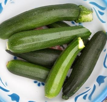 courgettes7