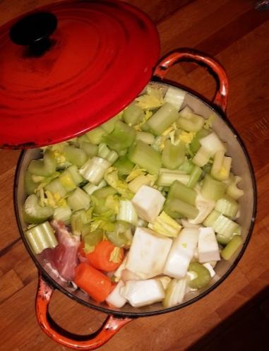 celery-soup-3