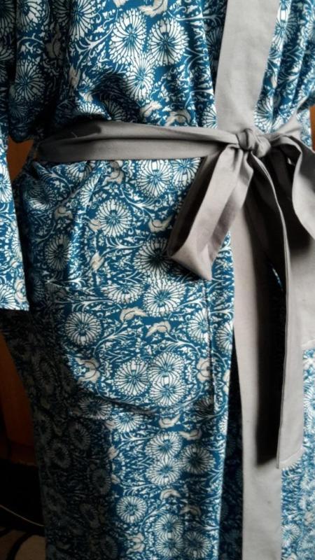 robe5