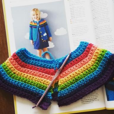 rainbowcardi1