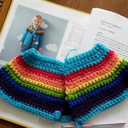 rainbowcardi2