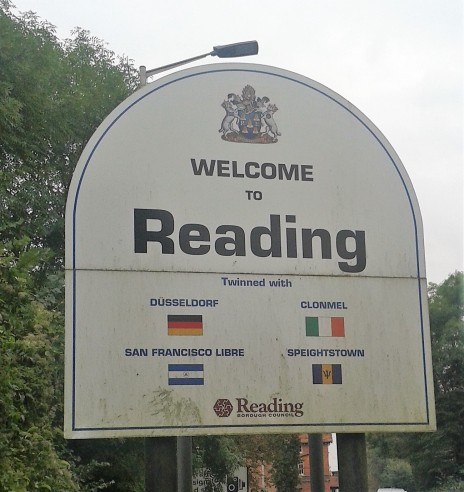 welcome-to-reading